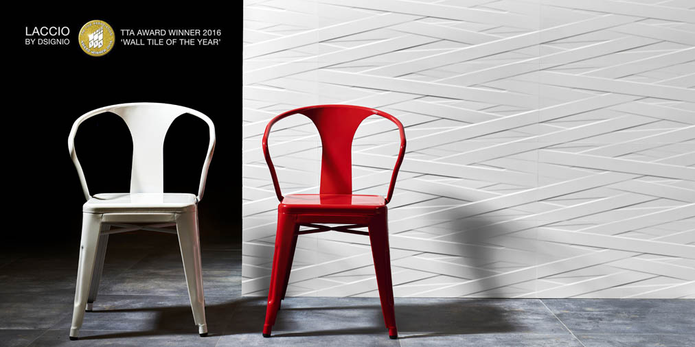 Dsignio   Product Design, Attraktive Mobel